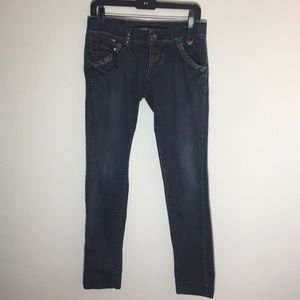 Miss Sixty woman's jeans size 27